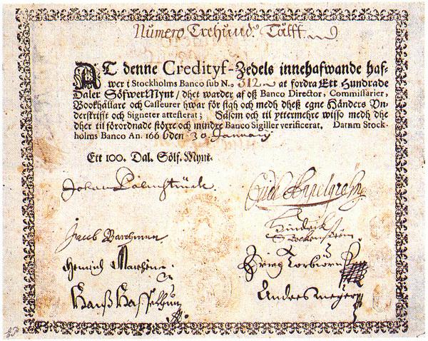 Games of Money— Eine Entstehungsgeschichte von Krypto-Währungen