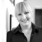 Nicole Cvilak - Head of Project Management AfB Group