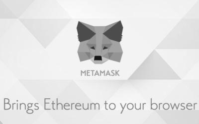 Rückblick Crypto #8 Meetup – Ethereum-Workshop, Transaktionen und eigenen Token erstellen