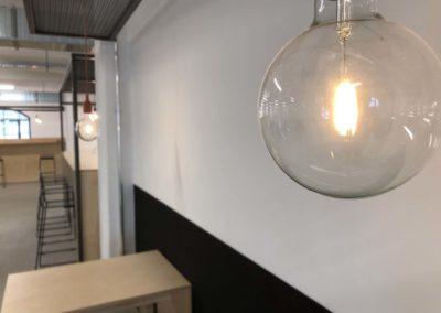 gutenberg-digital-hub-mainz-blockchain-hackathon-1