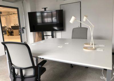 gutenberg-digital-hub-mainz-blockchain-hackathon-10