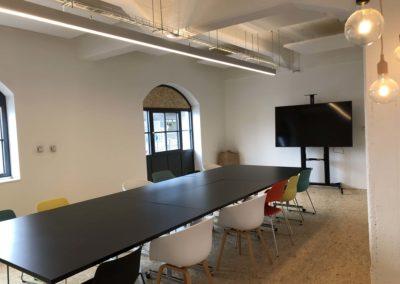 gutenberg-digital-hub-mainz-blockchain-hackathon-11