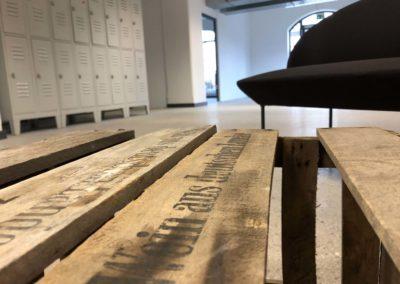 gutenberg-digital-hub-mainz-blockchain-hackathon-12