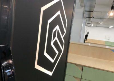 gutenberg-digital-hub-mainz-blockchain-hackathon-2