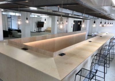 gutenberg-digital-hub-mainz-blockchain-hackathon-4