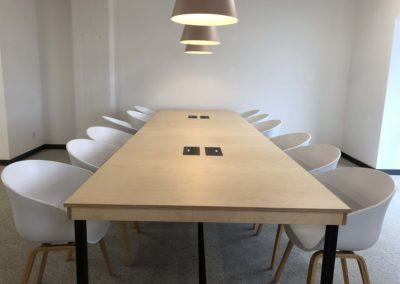 gutenberg-digital-hub-mainz-blockchain-hackathon-5