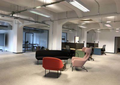 gutenberg-digital-hub-mainz-blockchain-hackathon-8