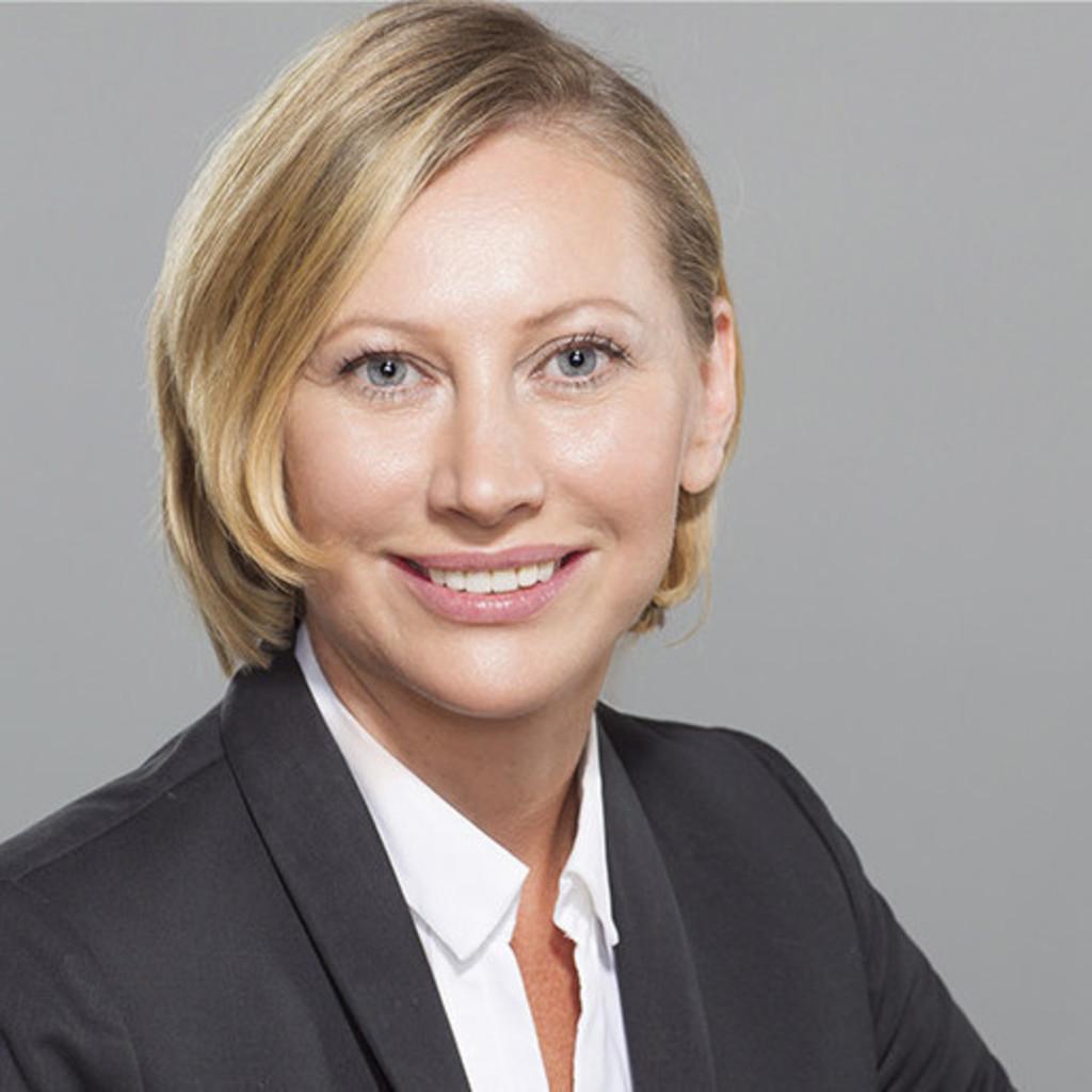 Natalia Korchakova-Heeb