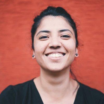 Tatiana Herda Mundoz