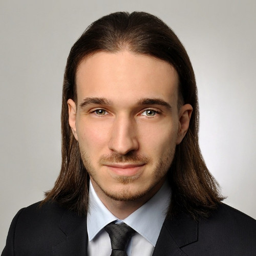 Christian Bauch