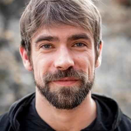 Oliver Dehmel