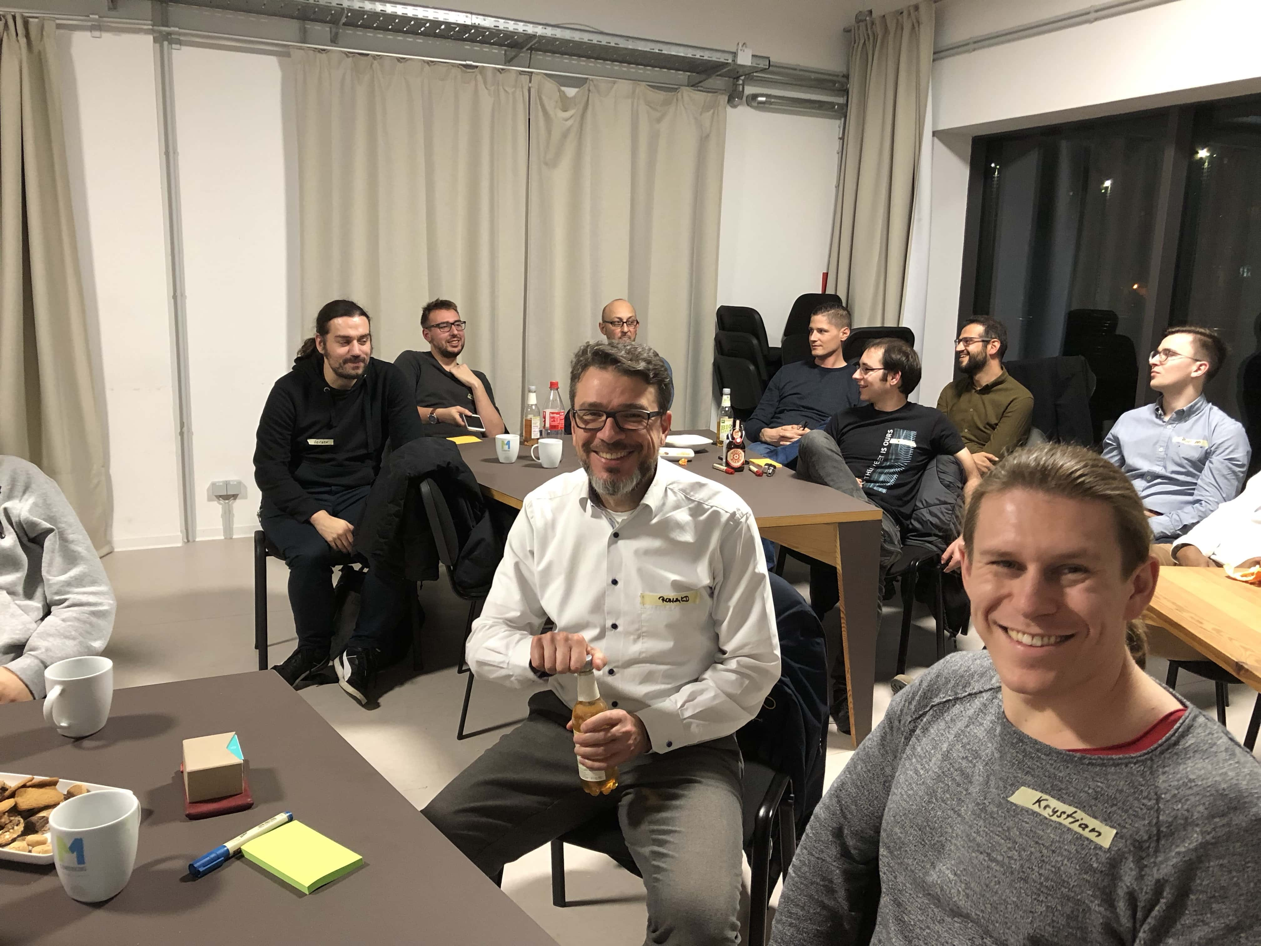 blockain-meetup-mainz-2018-10