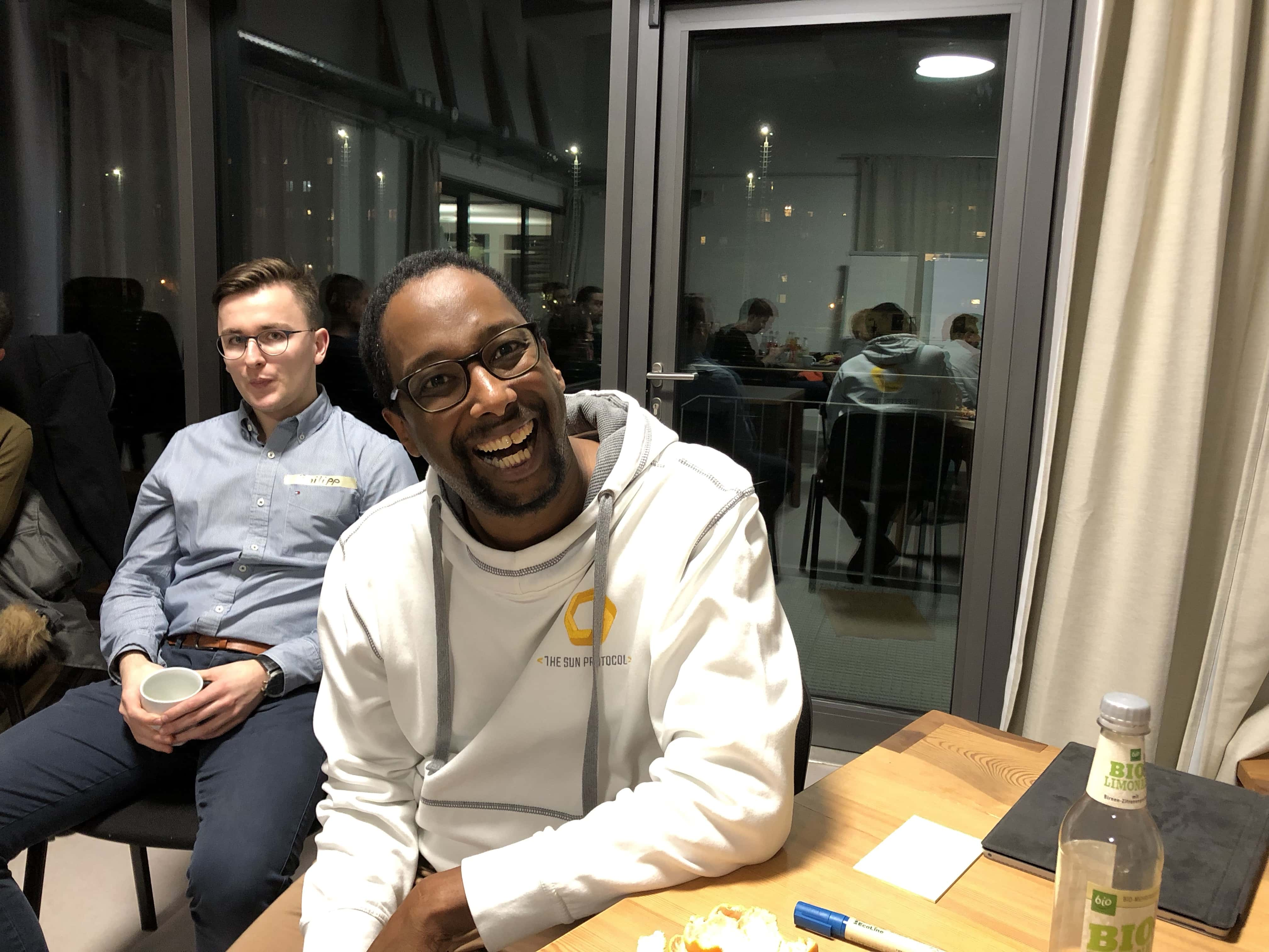 blockain-meetup-mainz-2018-11