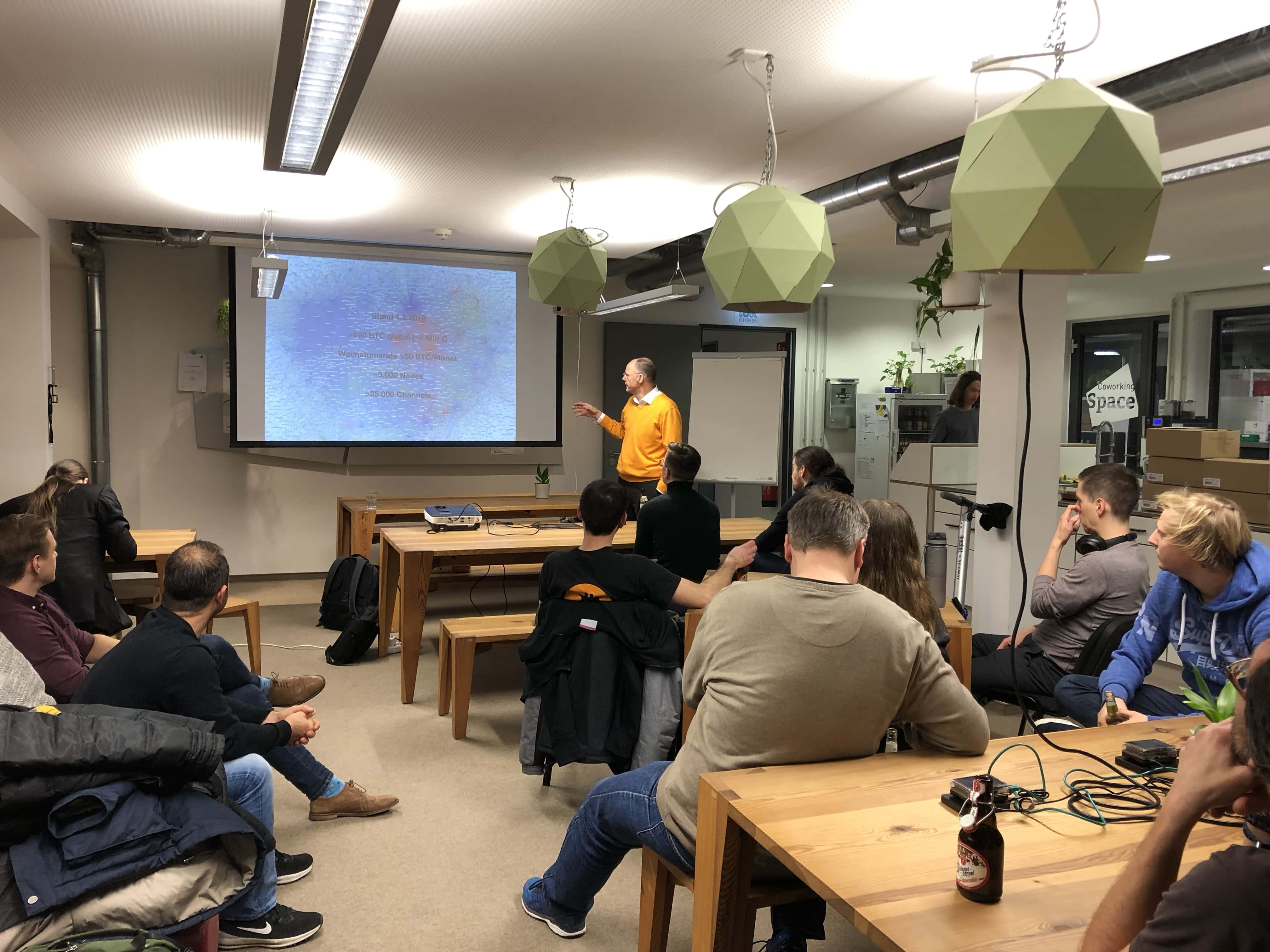 blockain-meetup-mainz-2018-13