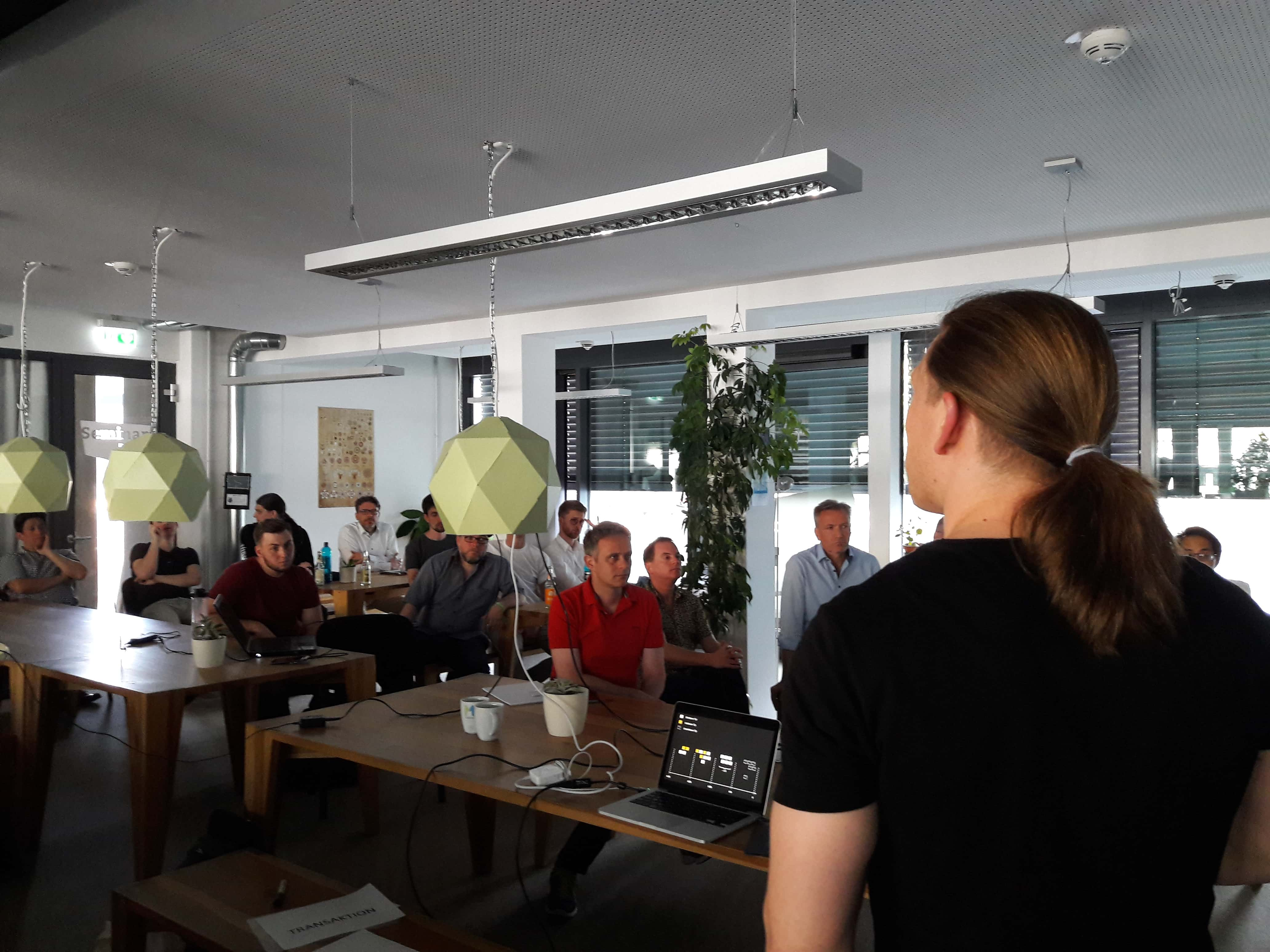 blockain-meetup-mainz-2018-6