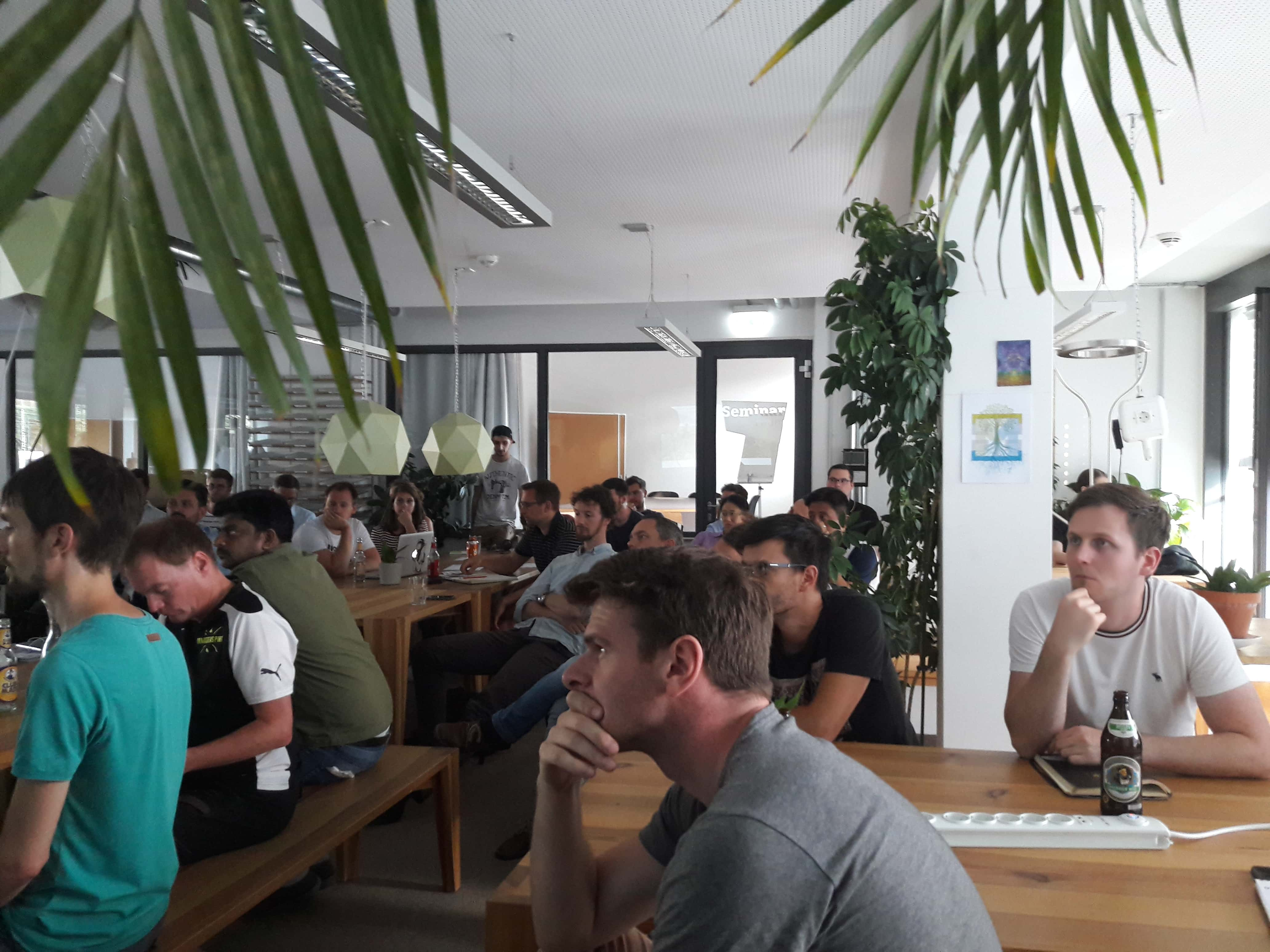 blockain-meetup-mainz-2018-8