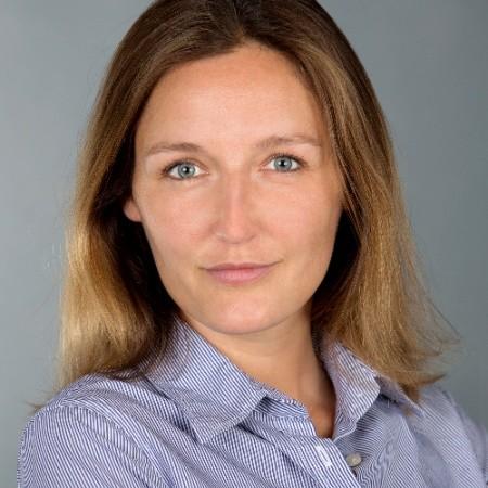 Veronika Kuett