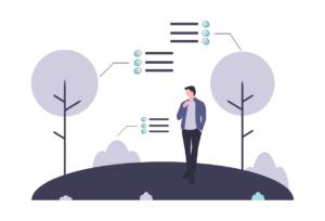 Ideen und Inspirationen Grafik