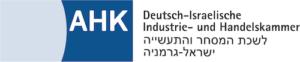 Logo Wirtschaftsministerium Schwarz Weiß